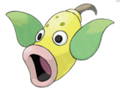 Pokemon 070Weepinbell.png
