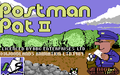 Postman Pat 2 Phew, What a Scorcher title screen (Commodore 64).png