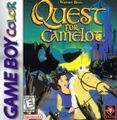 Quest for Camelot box.jpg