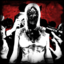 Dead Island achievement People Person.png