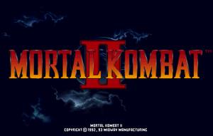 guide for mortal kombat 2 apk