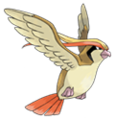 Pokemon 018Pidgeot.png