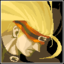 Portrait Guilty Gear Zato-1.png