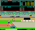 Track & Field Long Jump.png
