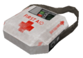 HLbs firstAid.png
