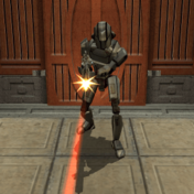 KotOR Model Sandral Sentry Droid.png