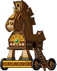 MS Monster Large Wooden Horse.png