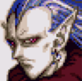 Chrono Trigger Portraits Magus.png