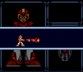 Mega Man X Fire Wave Shot.png