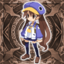 Disgaea 4 trophy The Melancholy of Fuka Kazamatsuri.png