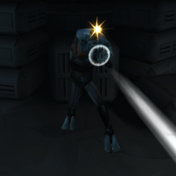 KotOR Model Insane Selkath (Kolto Control).png