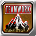 NBA 2K11 achievement Teamwork.png