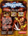 Soulcalibur flyer.jpg