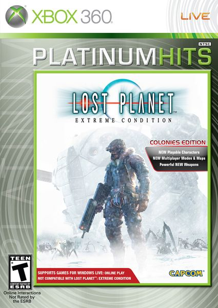 File:Lost Planet- Colonies Boxart.jpg
