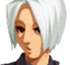 Portrait KOF2002 Angel.png