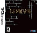 The Dark Spire cover.jpg