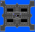 Final Fantasy 1 map castle Chaos F2.png