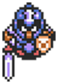 LttP Sword Soldier Blue.png