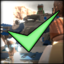 Lego Star Wars 3 achievement Time to take the capital.png