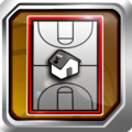 NBA 2K11 achievement Home Court.png