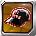 NBA 2K11 achievement The Big Day.png