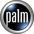 Palm OS icon.png