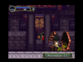 Castlevania SotN Death Wing's Lair 1.png