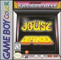 Joust Defender GBC box.jpg