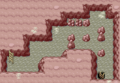 Pokemon FRLG Ruby Path B2F.png