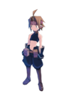 Disgaea Warrior (Male).png