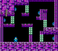 Mega Man 2 battle Wily Stage 4.png