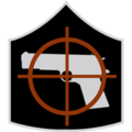 CoD World at War Gunslinger achievement.png