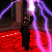 KotORII Model Darth Traya.png