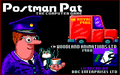 Postman Pat The Computer Game title screen (Amstrad CPC).png