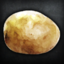 SFIII3SOE Couch Potato Master achievement.png