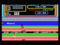 Track & Field MSX.png