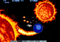 Gradius II Stage 1c.png