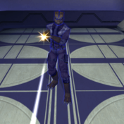 KotOR Model Bounty Hunter (Trandoshan).png