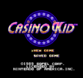 Casino Kid NES title.png
