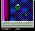 Clash at Demonhead NES 7 boss.png