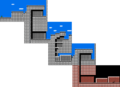 Clash at Demonhead NES map Route 32.png