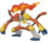 Pokemon 392Infernape.png