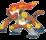 Pokemon 392Infernape.png