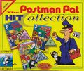 The Postman Pat Hit Collection cover.jpg
