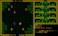 Ultima III Combat screen.png