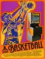 Basketball Atari flyer.jpg