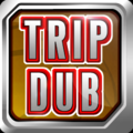 NBA 2K11 achievement Trip-Dub.png