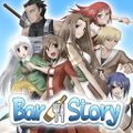 Adventure-bar-story-icon.jpg