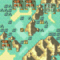 FE8 map Chapter 2.png