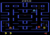 New Pac-Man 2600 screen.png